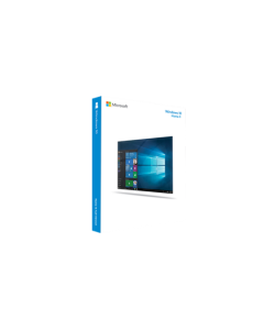 Windows 10 Home N