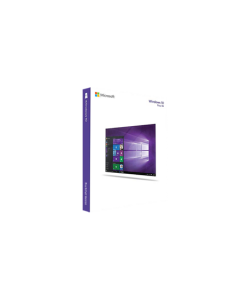 Windows 10 Pro N
