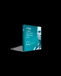 Eset Cyber Security Mac 2019 V12 (1YR, 1Mac) Download
