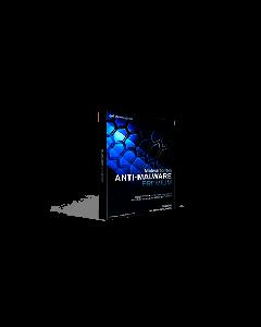 Malwarebytes Premium  1-User 1Yr  (PC/MAC/Android) Eng/Fr