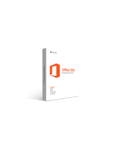 Microsoft Office 365 Midsize Business