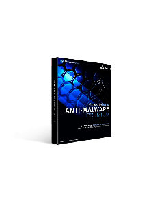 Malwarebytes Anti-Malware Premium 3.6.1 (1YR, 3PC) Download