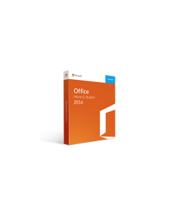 Microsoft Office 2016 Home & Student 2016 Pc Download