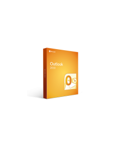 Microsoft Outlook 2010 (for Windows)