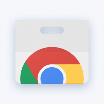 Most Useful Google Chrome Extensions in 2021