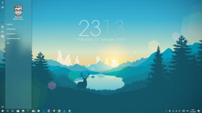 Best Windows 10 Customization Apps for 2021 (Updated)