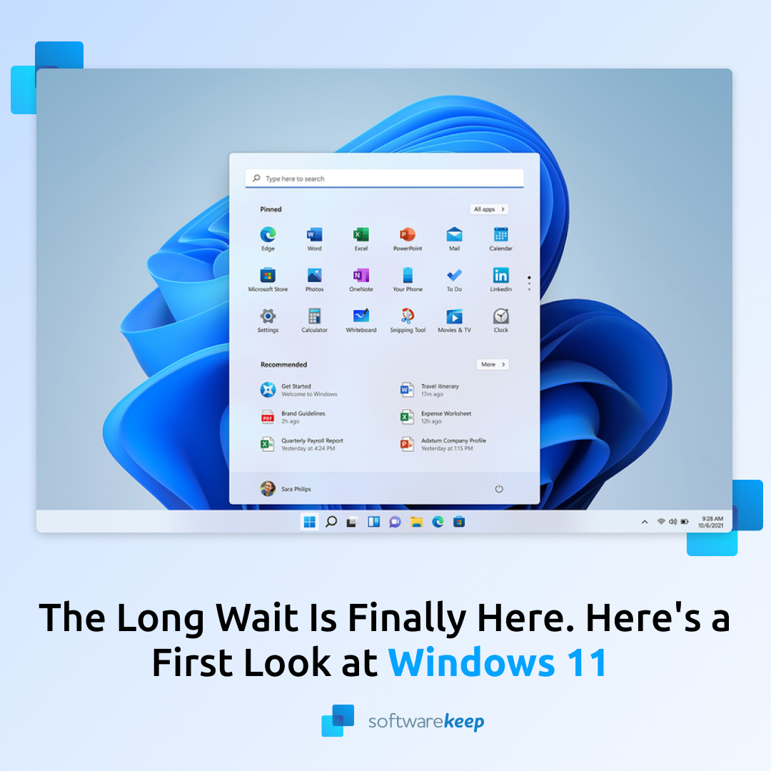 The Ultimate Guide to Windows 11