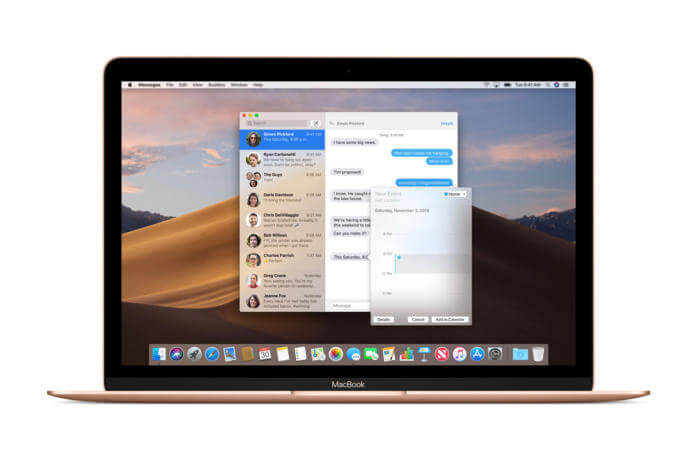 Office for Mac Tips
