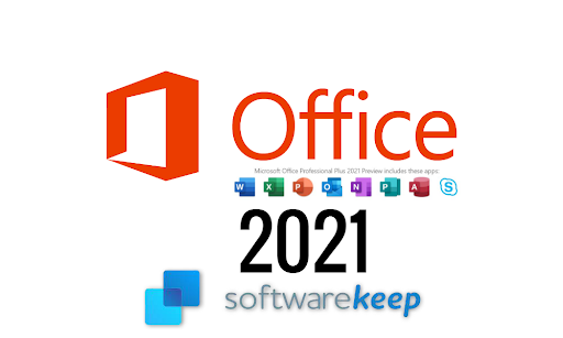What's new in Microsoft Office 2021: Everything you need to about Office 2021