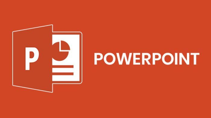 What Is PowerPoint Viewer? How Can I Use It? (Part 2)