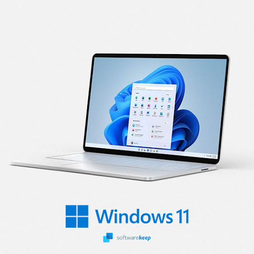 Windows 11 official release date, new features, and compatibility